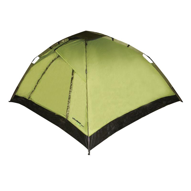 ... Tent (Secret Garden Party). RentATent  sc 1 st  Love C&ing & Rapid 4 Person Tent (Secret Garden Party) u2013 Love Camping